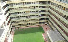 Direct Admission In Bangalore Institue Of Technology (BIT)