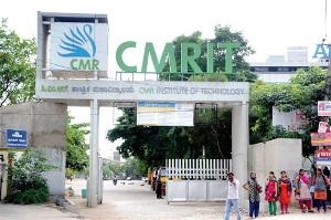 Direct Admission in CMR Institution Of Technology