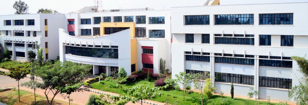 Management Quota Admission BMS College