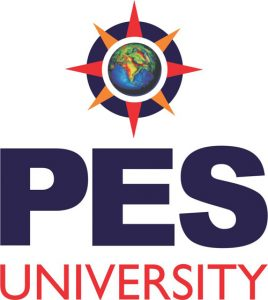 Procedure to get Admission in PES University