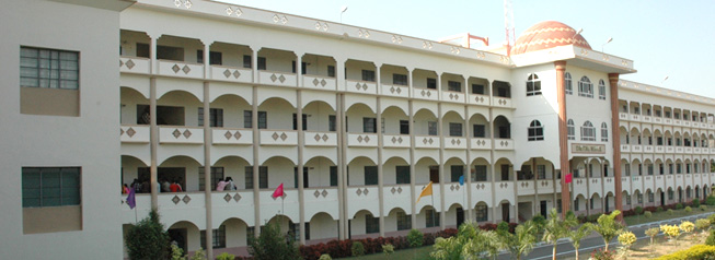 Direct Admission RV College