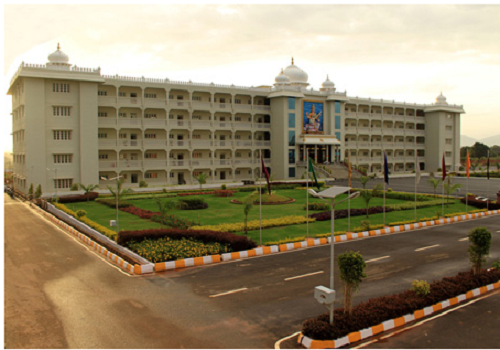 Akash-Institute-of-Medical-Sciences-And-Research-Center
