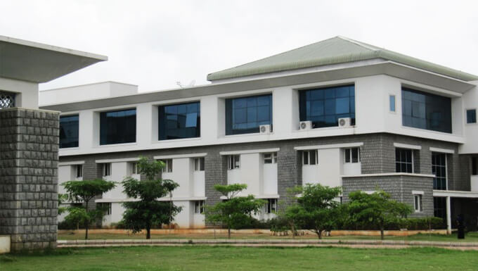SS Institute of Medical Sciences